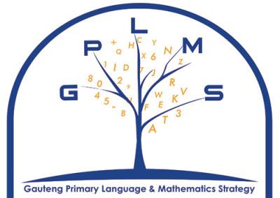 GPLMS
