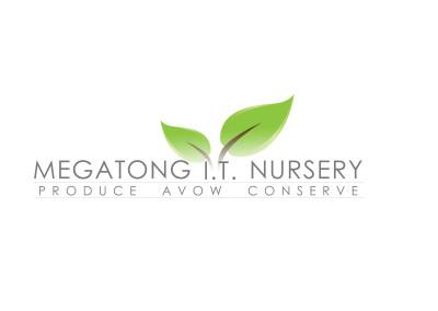 Megatong Nursery Concept 1