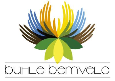 Buhle Bemvelo Concept 1