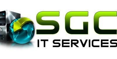 SGC IT Services