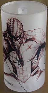 SpidermanPencil1BM